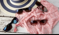Enjoy the sunshine with these summer-ready shades for guys and gals.