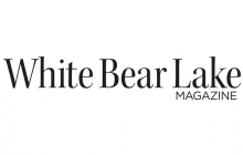 White Bear Lake Magazine